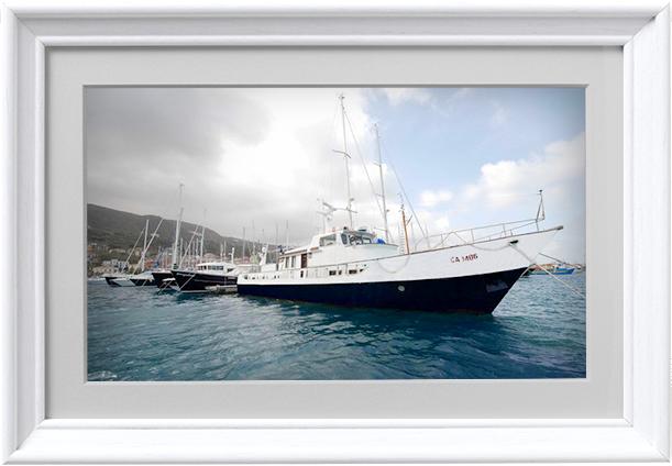 barca-madalu-cornice