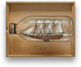 boat-in-bottle-wire