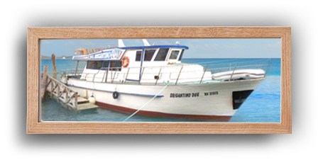 imbarcazione-brigantino-2