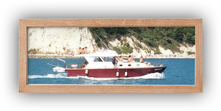 imbarcazione-lupin