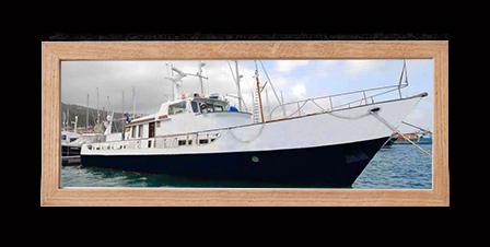 imbarcazione-madalu