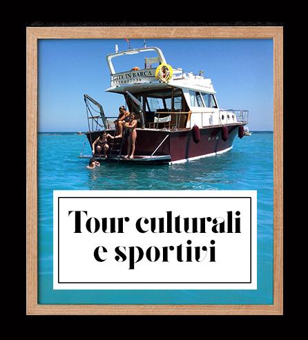 tour-culturali-cornice